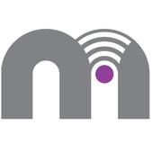 Motivity JMS Mobile icon