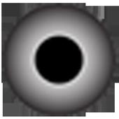 SpherePortal icon