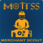 Motrss Scout icon