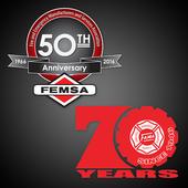 FEMSA/FAMA Annual Meeting icon