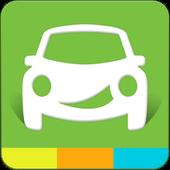 АвтоДилер icon