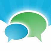 moTwin ME (Mobile Event) icon