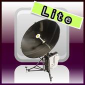MSAT Lite icon