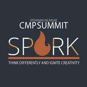 CMP Summit icon