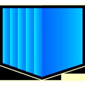 uCatalog. Free icon
