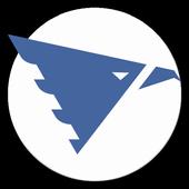 Moveltrack Mobile icon