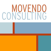 myMovendo icon