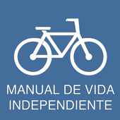 Vida Independiente icon