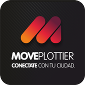 Moveplottier icon