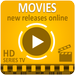 Free movies releases hd online APK