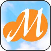 career@Movilitas icon
