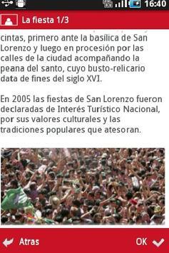 Ayuntamiento Huesca apk screenshot