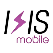 Cofely ISIS Mobile icon