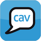 CAV Móvil - San Martín icon