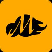 Movilizer icon