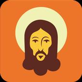 Daily Bible Tagalog icon