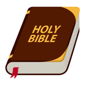 The Bible Names Dictionary icon