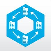 MovingShop icon