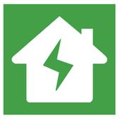 Easy Rental - Bostad Stockholm icon