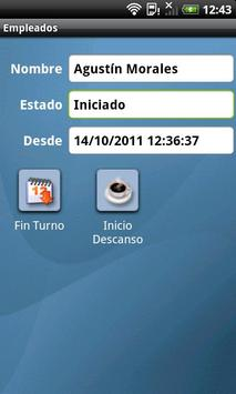 MOVISAT Draco apk screenshot