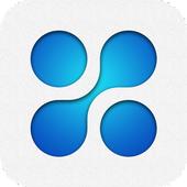 Moxtra - Team Collaboration icon