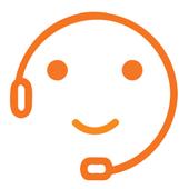 모야 (광고주전용) icon