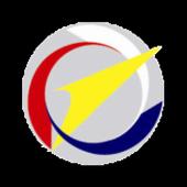 DTI Talk icon