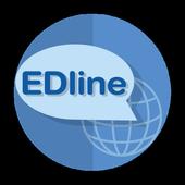 EDline icon