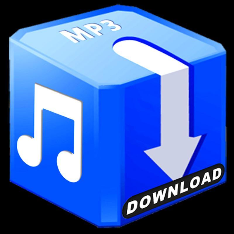 mp3 downloader apk any song