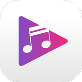 MP3Tunes Music icon