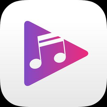 MP3Tunes Music apk screenshot