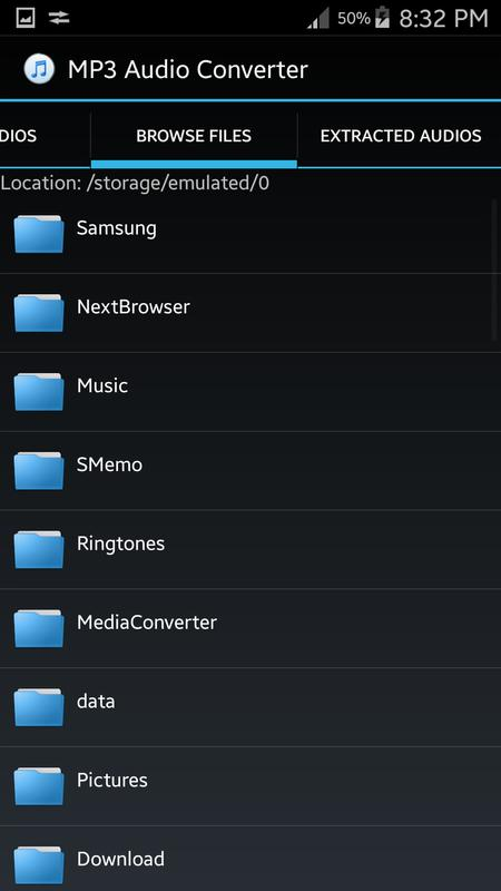 mp4 to mp3 converter apk free tools app for android apkpure