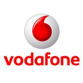 Vodafone_MP icon
