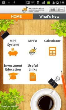 MPFA poster