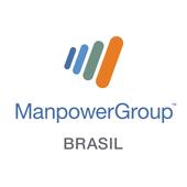 Vagas – ManpowerGroup Brasil icon