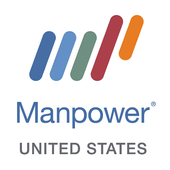 Jobs - Manpower USA icon