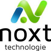 NOXT ANDROID PHONE icon