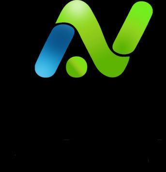 NOXT ANDROID PHONE apk screenshot