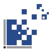 bphone icon