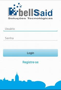 bphone apk screenshot