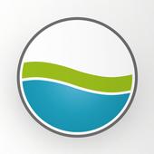 BTS Biogas icon