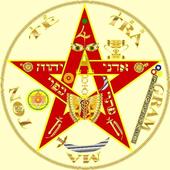 Conjuros y Hechizos Vudu Magia icon