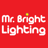 Mr. Bright Lighting icon