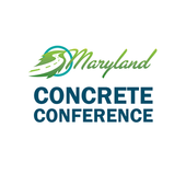 Maryland Concrete Conference icon