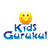 Kids Gurukul, Jalgaon icon