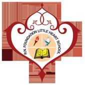 RNF LITTLE HEART SCHOOL icon