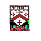 Stanford International School icon