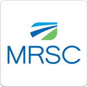 MRSC Officials Directory icon