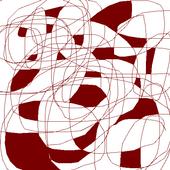 mruppaner XYZ test app icon
