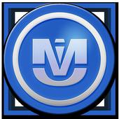 Mr.Voip icon